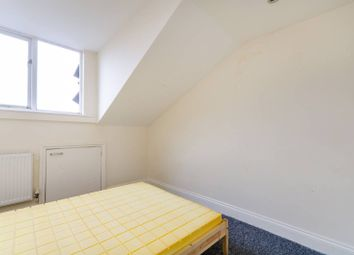 Thumbnail 1 bedroom flat for sale in Anerley Road, Anerley