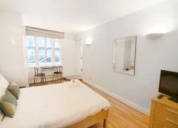 Thumbnail Studio to rent in Abbott's Chambers, 202 Bishopsgate, London