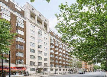 Woburn Place, London WC1H. 1 bed flat