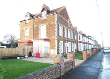 Thumbnail 4 bed semi-detached house for sale in Hunstanton, Kings Lynn, Norfolk