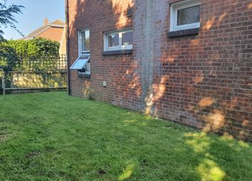 Thumbnail 1 bed flat for sale in Monoux Place, Sandy, Bedfordshire
