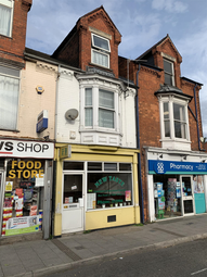 Thumbnail Leisure/hospitality for sale in High Street, Lincoln