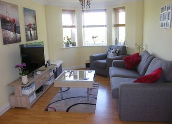 Thumbnail 1 bed flat to rent in Southlands, York, North Yorkshire