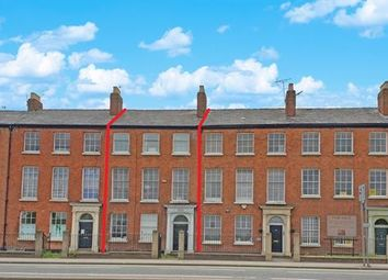 Thumbnail Office to let in 32 The Crescent, Salford, Greater Manchester