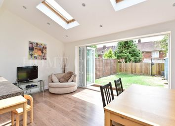 Thumbnail 3 bed semi-detached house for sale in Stamford Close, Potters Bar