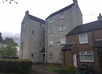 Thumbnail 2 bedroom flat to rent in South Gyle Road, Edinburgh