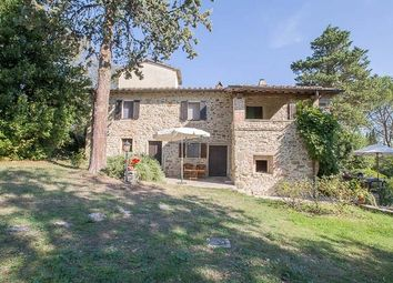Thumbnail 3 bed farmhouse for sale in Nerano, Niccone Valley, Sant Andrea di Sorbello, Tuscany