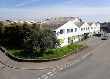 Thumbnail Office to let in Faraday Road, Hereford, Herefordshire
