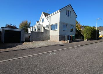 Thumbnail 5 bed detached house for sale in Hillfield Road, Balmullo