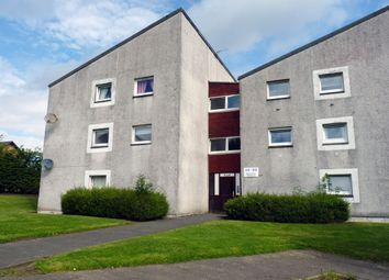 Thumbnail 2 bed flat for sale in Ballerup Terrace, Murray
