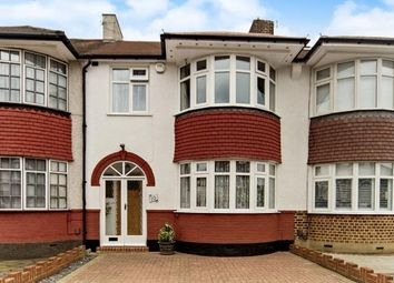 Thumbnail 3 bedroom semi-detached house for sale in Brookside Way, Shirley, Croydon, Surrey