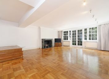 Thumbnail 7 bed property to rent in Southwick Place, London