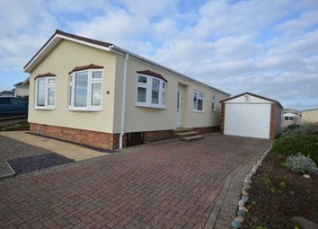 Thumbnail 2 bed bungalow for sale in Nethertown, Egremont