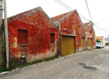 Thumbnail Property for sale in Caldas Da Rainha — Santo Onofre E Serra Do Bouro, Portugal