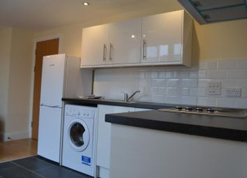 Thumbnail 1 bed flat to rent in 225, City Road, Roath, Cardiff, South Wales