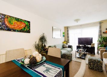 Thumbnail 2 bed flat to rent in Middleton Avenue, Greenford