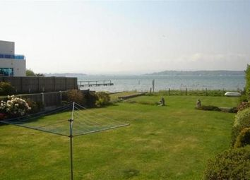 Thumbnail 4 bed property to rent in Gardens Crescent, Poole