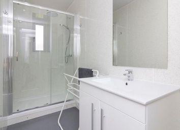 Thumbnail 2 bed flat to rent in West Preston Street, Newington, Edinburgh