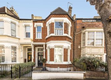 Thumbnail 2 bed flat to rent in Melody Road, London