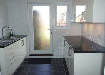 Thumbnail 2 bed property to rent in Newington Avenue, Southend-On-Sea