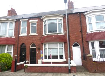 4 bed terraced house for sale in Arncliffe Gardens, Hartlepool TS26