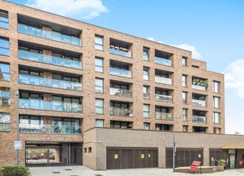 Thumbnail 1 bed flat for sale in Yeoman Street, London