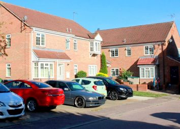 Thumbnail 1 bed property for sale in The Lawns, Hemel Hempstead