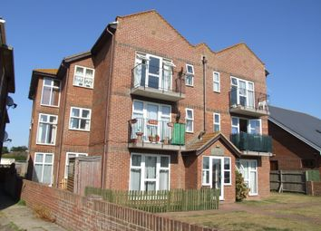 Thumbnail 2 bed flat for sale in 362-364 South Coast Road, Peacehaven