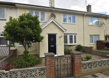 Thumbnail 3 bed terraced house for sale in Windsor Way, Westlands, Chelmsford