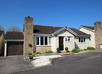 Thumbnail 3 bed bungalow to rent in Keevil Avenue, Calne