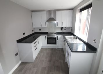 2 bed property for sale in Albany Terrace, Rhosddu Road, Wrexham LL11