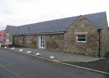 Thumbnail 3 bed bungalow to rent in Coldstream