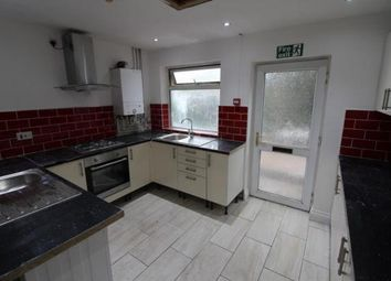 Thumbnail 6 bed terraced house to rent in Bedford Street, Cathays, Cardiff