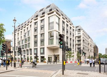 Thumbnail 3 bed flat for sale in 190 Strand, Covent Garden, London