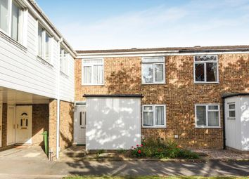 Thumbnail 3 bed terraced house for sale in Halewood, Bracknell