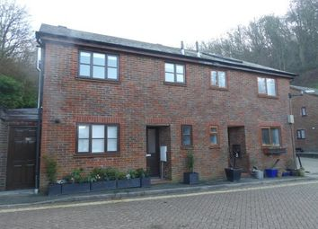Thumbnail 3 bed property to rent in Wheatsheaf Gardens, Lewes