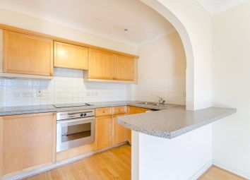 Thumbnail 1 bedroom flat for sale in London Road, Kingston