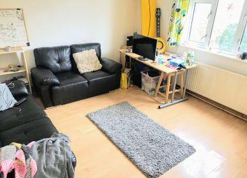 Sensational Find 4 Bedroom Houses To Rent In Godalming Zoopla Complete Home Design Collection Epsylindsey Bellcom