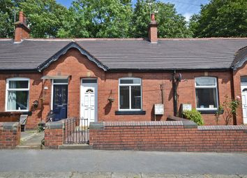 Thumbnail 1 bed terraced bungalow for sale in Sunnybank Street, Ossett