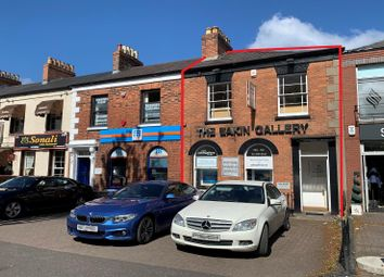 Thumbnail Office to let in 237 Lisburn Road, Belfast, County Antrim