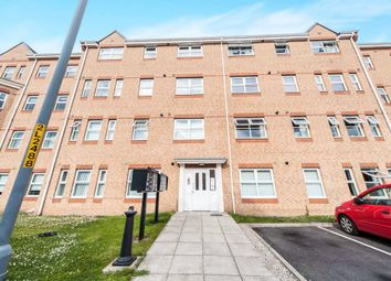 2 bed flat for sale in Lingwood Court, Thornaby, Stockton-On-Tees TS17