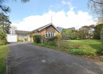 Thumbnail 3 bed property for sale in Gorse Hill, Ravenshead, Nottingham