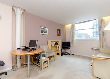 Thumbnail 1 bed flat for sale in Friar Street, St Pauls