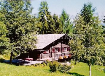 Thumbnail 5 bed chalet for sale in Les Houches, 74310, France