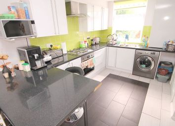 Thumbnail 3 bed terraced house for sale in Thirsk Avenue, Sale