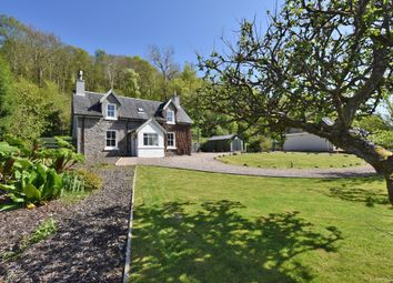 Thumbnail 2 bed cottage for sale in Achintore Road, Fort William