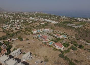 Thumbnail Land for sale in Trimiti, Cyprus