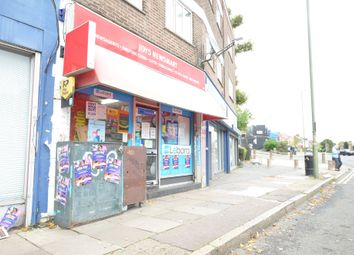 Retail premises for sale in Finchley Lane, London NW4