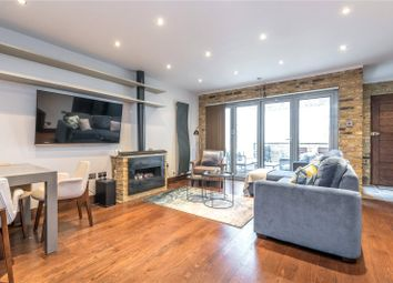 2 bed town house to rent in St Clements Street, Barnsbury, Islington N7