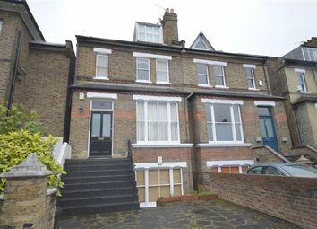 Thumbnail 1 bedroom flat to rent in Clarendon Drive, Putney